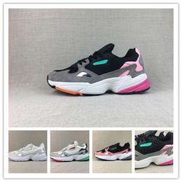 Descuento Distribuidores Halcón Del Zapatos De 55Wwx1qprn