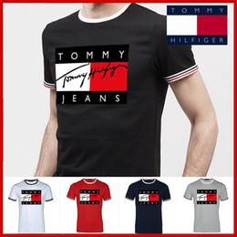 New Angel Wings Créateurs T-shirts Hip Hop Créateurs Hommes T-shirts Marque de Mode Hommes Femmes Manches Courtes S-3XL Livraison Gratuite ? partir de fabricateur