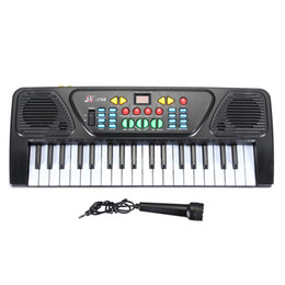 Electronic Musical Instrument Suppliers | Best Electronic