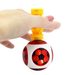 magic ball games Coupons - Kids toy Magneto Sphere Ball with 3 Bearings Dazzling Light Battle Game Ball with Power Ring Magic Magnetic Finger Induction Balls OTH314