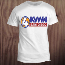 2019 canais de filmes Anchorman Inspirado Ron Borgonha Channel 4 News Team Movie Filme Hollywood Camiseta desconto canais de filmes