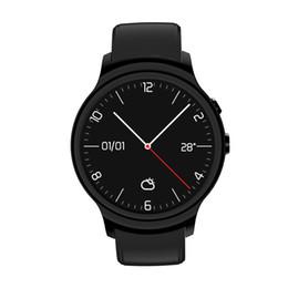 Handy gps-system online-Intelligente Telefonuhr-Handykarte Android-System intelligente Uhr wifi Internet-Videoanruf Musikherzfrequenz, die GPS-Positionierung überwacht