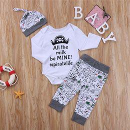 03f9bac8aec85 Promotion Costume De Pirates Enfants Garçons
