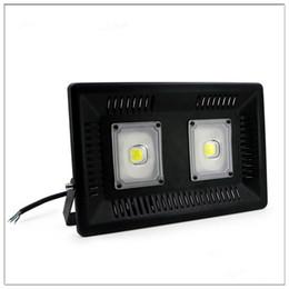 cree führte baldachin lichter Rabatt Heißer Verkauf 100W imprägniern kaltes weißes warmes weißes PFEILER integriertes Lichtquelle Licht IP67 110v 220v für LED-Flutlicht im Freien