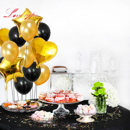 3e895baba641a Adult Birthday Decorations Coupons, Promo Codes & Deals 2019 | Get ...