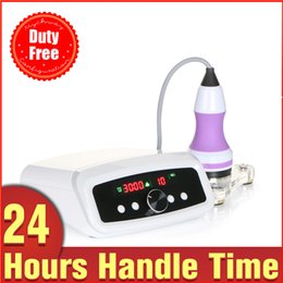 Wholesale Reduce Weight - Hot sale mini cavitation cellulite removal machine fat reduce 40k cavitation ultrasonic weight loss machine home use