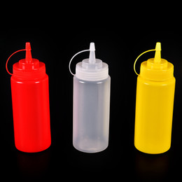 Groovy Plastic Oil Bottles For Kitchen Coupons Promo Codes Deals Download Free Architecture Designs Embacsunscenecom
