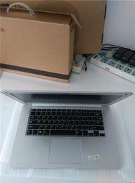 tablet pc 8gb Desconto 1 pcs mini laptop com vitória livre 10 OS livre língua presentes