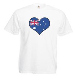 a6d06c4cc12 Shop Flag Australia UK