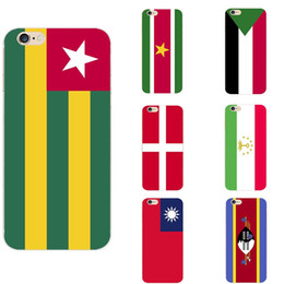 49a835263e55 Flag Cases Canada | Best Selling Flag Cases from Top Sellers ...