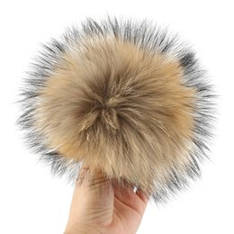 74cc50472 Fluffy Furs Hats Coupons, Promo Codes & Deals 2019 | Get Cheap ...