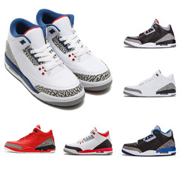 Wholesale men cow - Mens basketball shoes Tinker og NRG Free Throw Line White Black Cement Fire Red Sport True Blue Men Sports Trainers Sneaker Size 8-13