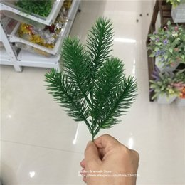 Albero di Natale di pino finto 20cm mini supplier pine tree plants da piante di pino fornitori