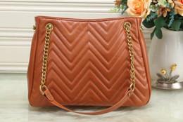 c08c596e881f Luxury Handbags Women Bags Designer Women Fashion Hit Color Famous Brands  New Handbag Trendy Tote Bags Wild Shoulder Bags Messenger Bag new new trendy  tote ...