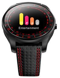 Wholesale Moonlinks V10 nouvelle montre de sport en forme de montre de sport montre smartwatch appel téléphonique relogios avec SIM mp3 mp4 caméra
