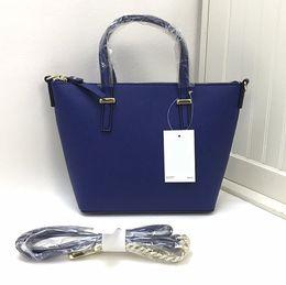 Wholesale Cute Red - Cute Brand designer women handbags crossbody shoulder bags totes handbag 9 colors chains straps