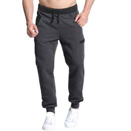 b6fd21bc0f Distribuidores de descuento Pantalones De Terciopelo