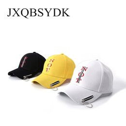 7b0af716314 JXQBSYDK Wholesale Fashion Personalized letters NOT Hats Baseball Caps Hip  hop Style Hats for Men Women Gorras Curved Caps. Supplier  fragmentt