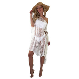 88e4cd3129d25 Woman Smock Dress Suppliers | Best Woman Smock Dress Manufacturers ...