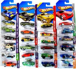 5 pcs en métal modèle de voiture classique antique voitures de jouets à collectionner à vendre hotwheels collection roues chaudes miniatures modèles de voitures ? partir de fabricateur