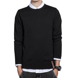 Hemden Männer Gestreiften Shirts Mit Langen Ärmeln Slim Fit Dünne Beiläufige Tops Für Frühling Xrq88