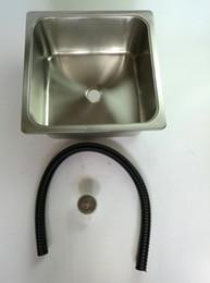 Kitchen Hand Wash Basin Online Grosshandel Vertriebspartner Kitchen
