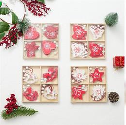 Kinder Geschenke Weihnachten 2019.Rabatt Tür Geschenk Für Weihnachten 2019 Tür Geschenk Für