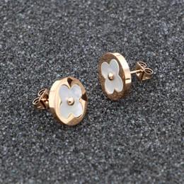 France Femmes Mère De Perle Goujon Élégance Bracelets Paris Design Femmes Mariage De Noce Charme Bracelet Ensemble De Bijoux ? partir de fabricateur