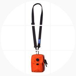 Wholesale rugby phone case - 2018 new Waist Phone Bag Case Waist Pack Belt Zipper Mini Bags Waterproof Multifunctional Waistpack Casual Functional bag