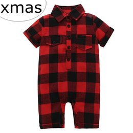 5525a7f3e Shop Boy Onesies Romper UK