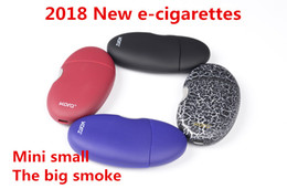 Wholesale patents products - 2018 newest KORQ factory direct selling thermal mini poket e-cigarette package exclusive patented products DHL free