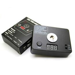 521 TAB V3 ом метров электронная сигарета цифровой тест сопротивления USB зарядки Fit 18650 аккумулятор для DIY RDA RTA атомайзер нагревательный провод таблица от Поставщики электронный сигаретный омметр