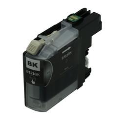 Canada Cartouches d'encre LC123 Compatible avec les imprimantes Brother MFC-J4410DW MFC-J4510DW MFC-J6520DW DCP-J4110DW DCP-J132W DCP-J172DW supplier ink dcp Offre