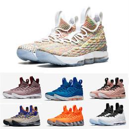 Wholesale neon casual shoes - 15 15s Basketball Shoes BHM FRUITY PEBBLES Neon 95 BHM Wine Mowabb Waffle Hardwood Classics Men shoes Ashes Metallic Black Casual Sneaker