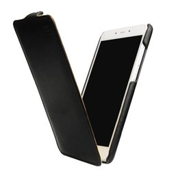 Wholesale Metal Case For Xiaomi - leather For Xiaomi Redmi Note 4 Cover Flip Leather For Xiaomi Redmi Note 4 Pro Case Prime Wallet Phone