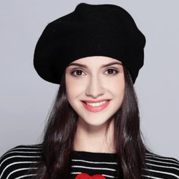 Vogue Knitting Hats Coupons Promo Codes Deals 2019 Get Cheap