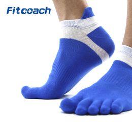 2019 accesorios de fitness al por mayor Calcetines ligeros sin mangas para hombre Run Run
