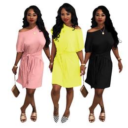 18ccd2fd4442a Maxi Shorts Coupons, Promo Codes & Deals 2019   Get Cheap Maxi ...