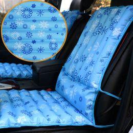 Shop Cooling Car Summer Seat Uk Cooling Car Summer Seat Free