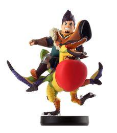 [Ограниченное предложение] Nintendo Amiibo Qurupeco Dan Monster Охотник за историями Switch от Поставщики беспроводной адаптер xbox оптом