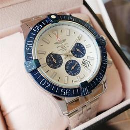 Relojes de lujo de estilo vintage online-Relojes estilo de la vendimia de los hombres del cuero de lujo de la correa de la marca números reloj de pulsera para hombre romana línea Caja de oro rosa Reloj Reloj Hombre
