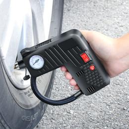Discount Car Air Meter | Car Air Meter 2019 on Sale at