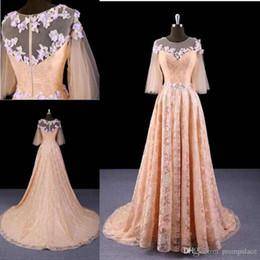Detachable Mother's Dresses | Mother Of The Bride Dresses
