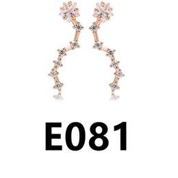 E081-E100 Orecchini a goccia da donna classici più recenti per donna ragazza Punk vintage da i supporti del telefono fornitori