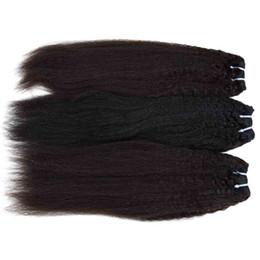 2019 tração de cabelo liso vietnamita Cambojano mongol vietnamita virgem do cabelo humano 3/4/5 bundles kinky em linha reta indiano da malaio chinês produtos de cabelo 12-28 polegada cor natural tração de cabelo liso vietnamita barato
