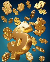 Vínculo de pagamento VIP Para os meus clientes, os links de produtos de compra repetidos aumentam o preço para as encomendas de relógios aumentar o frete BY ePacket EMS DHL de Fornecedores de cosplay rainha