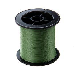 100 YardsSpool Metallic Fishing Rod Guide Wrapping Line Thread Strong Nylon