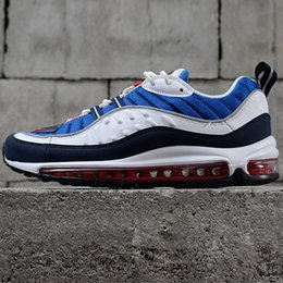 Обувь оптом онлайн-Top Forces Новое поступление Мода скалолазание Спортивная обувь для мужчин Белый Синий Красный Черный скалолазание Спортивные кроссовки Дышащие легкие оптовые