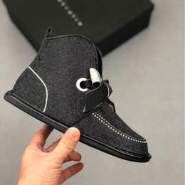 tubes pvc Promotion 2019 nouvelle BOTTES de neige de forage d'eau intégré fourrure mode femmes bas en haut fond épais imperméable chaussures en coton tube court