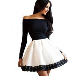 b331f5c1489 summer dress women sexy dress women Dress Autumn Casual Women for women s  Dresses in big sizes